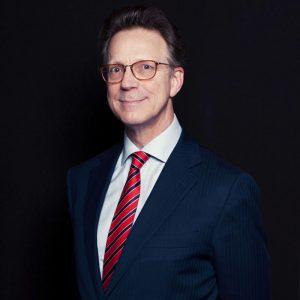 Mr. Pieter Ariëns Kappers