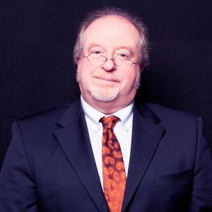 Mr. Wolfgang Walter Horn