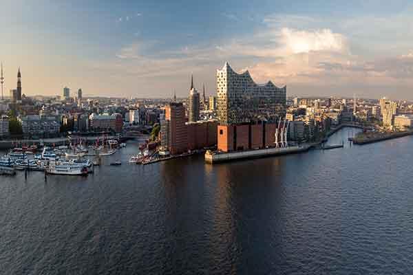 Bavelaar Hamburg